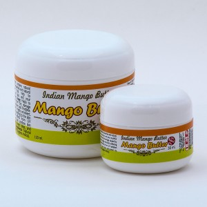 Body-Butter-Mango-Organic-Herbal-Puirty-Natural