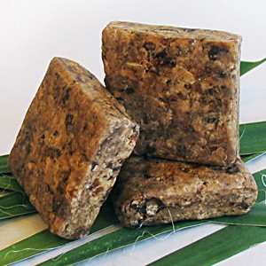 Black-Soap-icon-300x300